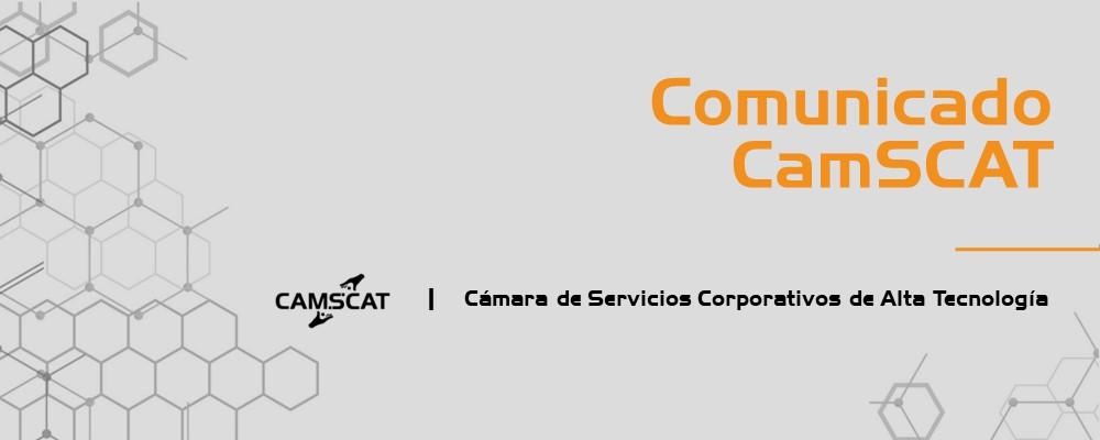 Medidas Covid-19 no afectan Servicios Corporativos