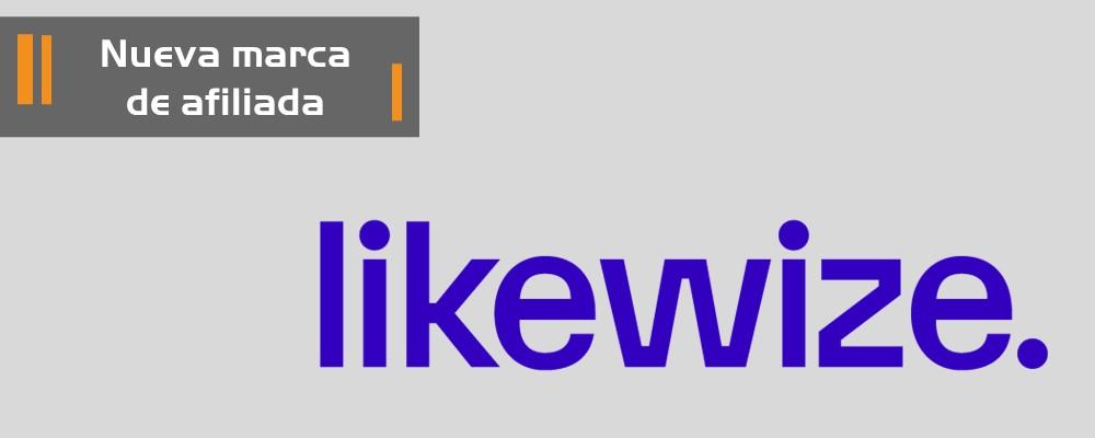 Afiliada Brightstar cambia de nombre a Likewize